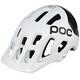 POC Tectal Race - Casque de vélo - blanc